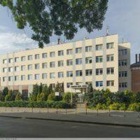 Powiatowy Zespół Szpitali w Oleśnicy